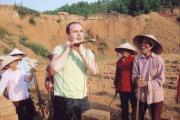 Vietnam Travel, group