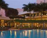 Legend Saigon Hotel