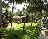 Little Resort