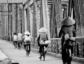 Ha Noi City Tour | Tour to HaNoi
