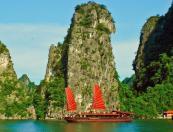 Luxurious Vietnam