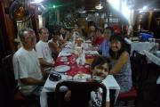 Vietnam Travel, group TG