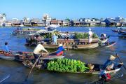 Vietnam - Peopel and culture